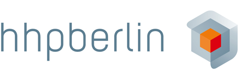 hhpberlin logo color
